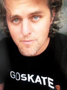 Mark Boetes